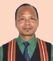 CADC_MDC_Nominated__0000_PThantluanga