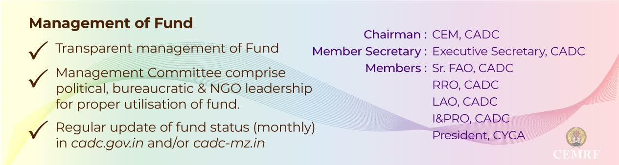 CEMRF Slide 4